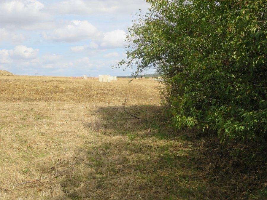 acheter terrain constructible 0 pièce 0 m² orny photo 3