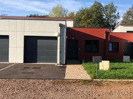 Maison à vendre F3 à Vagney - Réf. 6578007