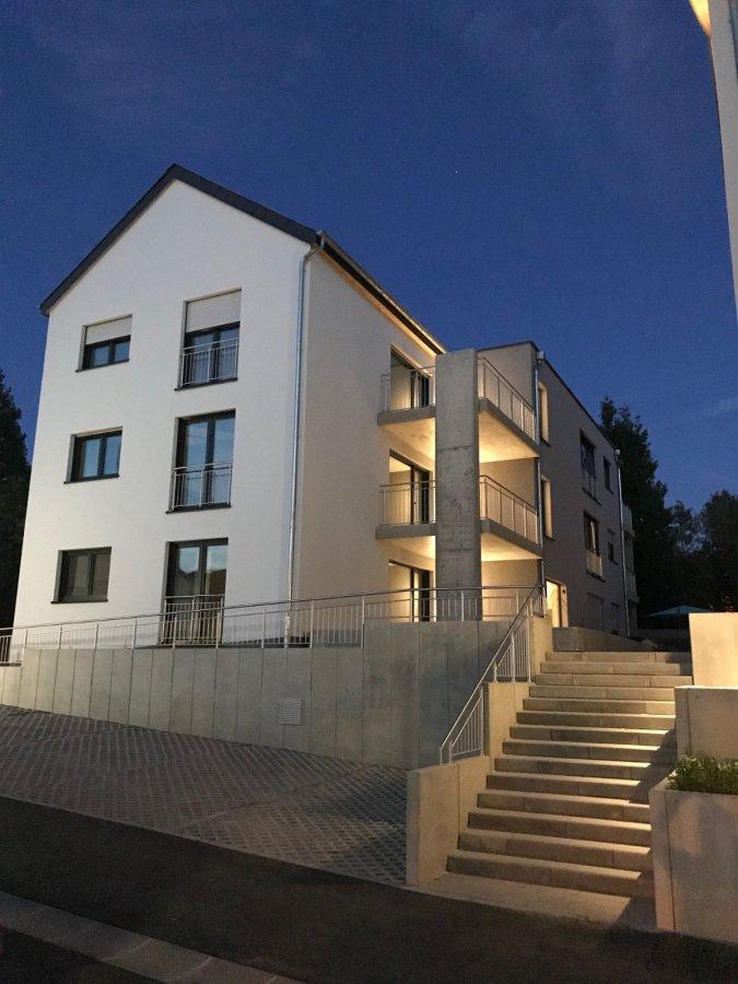 acheter appartement 3 chambres 129.3 m² eschweiler (wiltz) photo 1