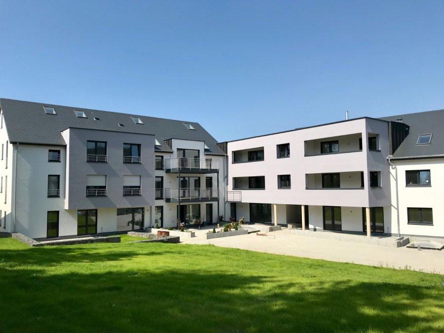 acheter appartement 3 chambres 129.3 m² eschweiler (wiltz) photo 2