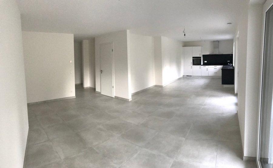 acheter appartement 3 chambres 129.3 m² eschweiler (wiltz) photo 3