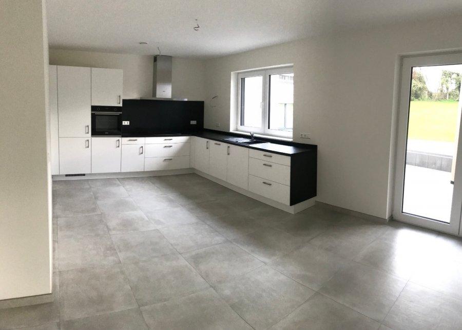 acheter appartement 3 chambres 129.3 m² eschweiler (wiltz) photo 4