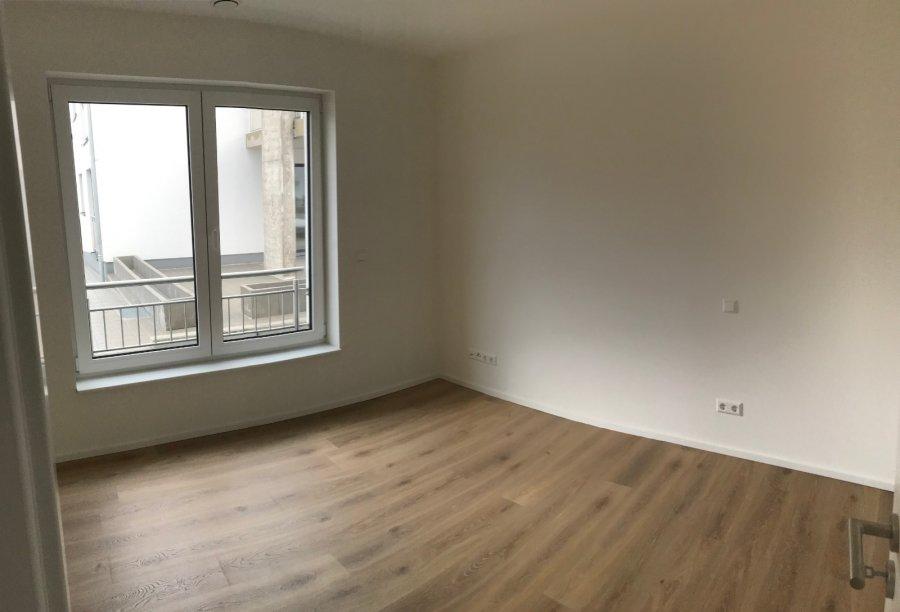 acheter appartement 3 chambres 129.3 m² eschweiler (wiltz) photo 5