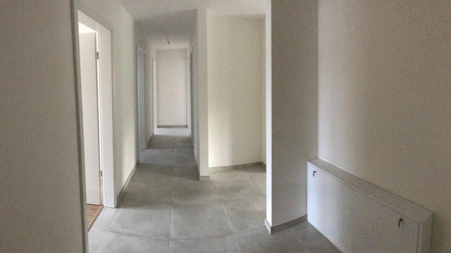 acheter appartement 3 chambres 129.3 m² eschweiler (wiltz) photo 6