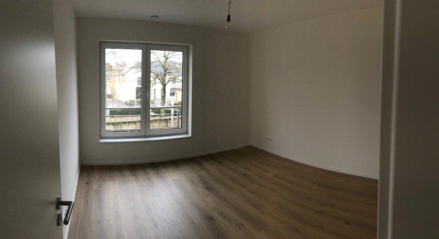 acheter appartement 3 chambres 129.3 m² eschweiler (wiltz) photo 7
