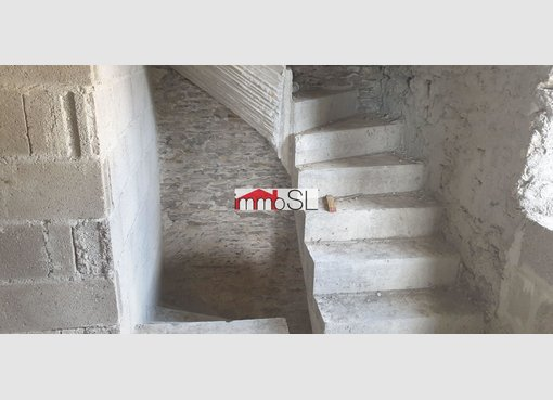 Maison à vendre 3 Chambres à Asselborn (LU) - Réf. 6975319