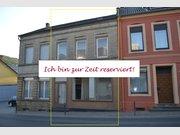 Reihenhaus zum Kauf 2 Zimmer in Bollendorf - Ref. 6066007