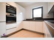 Appartement à louer 2 Chambres à Walferdange - Réf. 6397783
