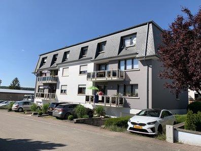 Wohnung zum Kauf 2 Zimmer in Bissen - Ref. 6799191
