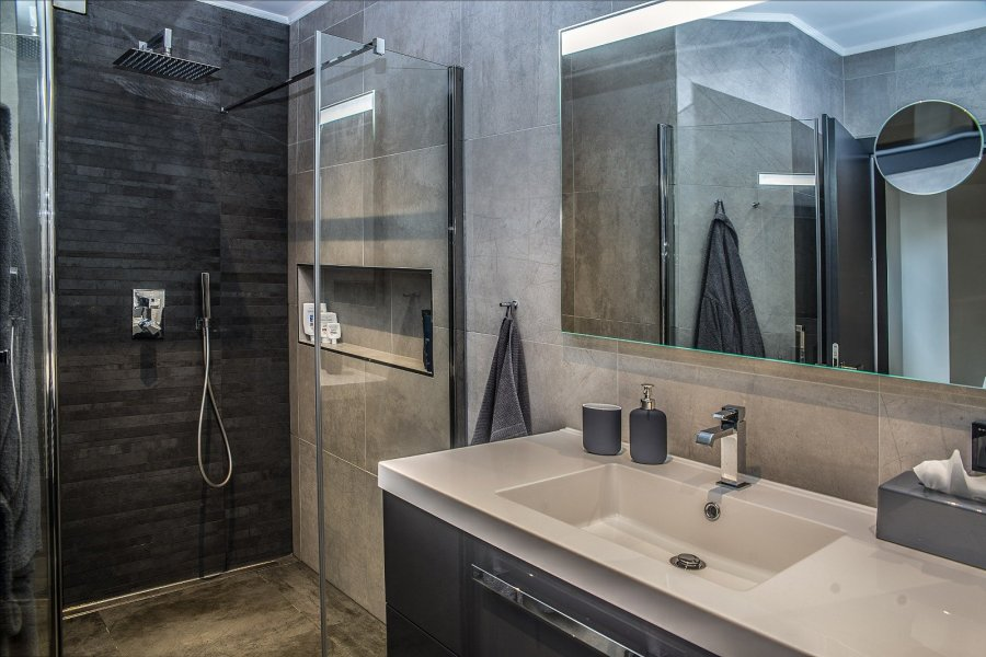 Duplex à vendre 2 chambres à Lorentzweiler