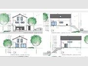 Maison à vendre 5 Pièces à Mettlach - Réf. 6414167
