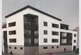 Appartement à vendre à Longlaville (FR) - Réf. 6552024