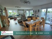 House for sale 4 rooms in Losheim - Ref. 7204695