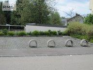 Garage - Parking à louer à Helmsange - Réf. 5504855
