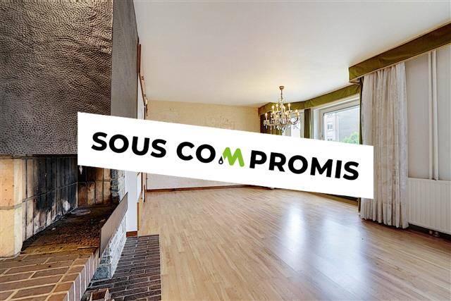 haus kaufen 0 zimmer 186 m² arlon foto 4