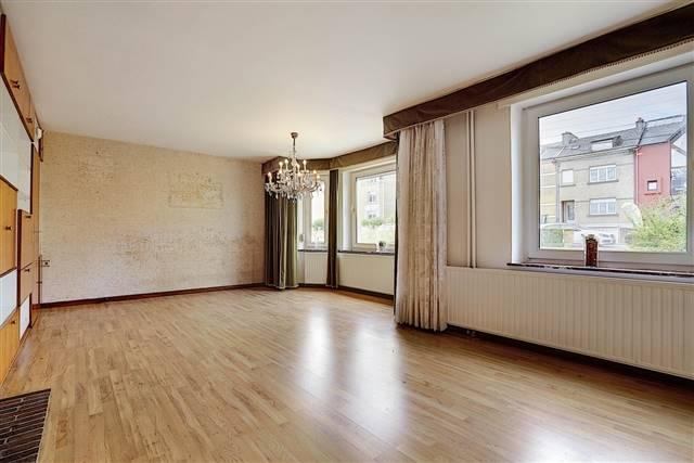 acheter maison 0 pièce 186 m² arlon photo 5