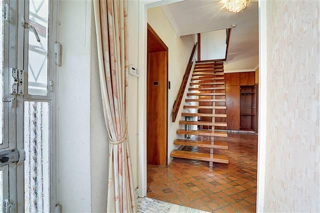 acheter maison 0 pièce 186 m² arlon photo 3