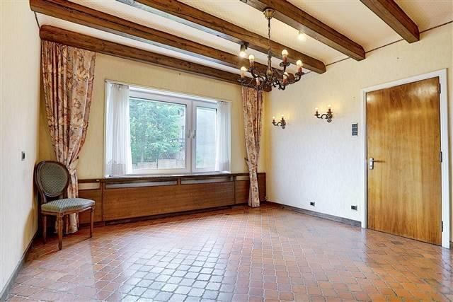 acheter maison 0 pièce 186 m² arlon photo 6