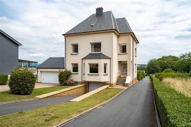 acheter maison 0 pièce 186 m² arlon photo 1