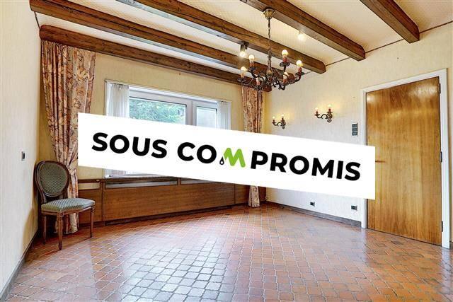 haus kaufen 0 zimmer 186 m² arlon foto 6