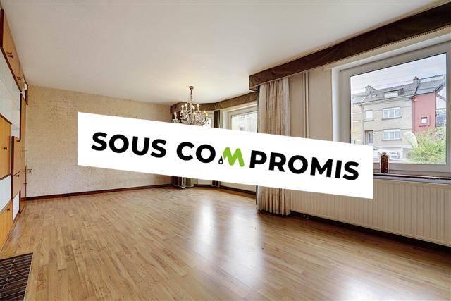 haus kaufen 0 zimmer 186 m² arlon foto 5