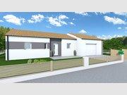 Maison à vendre F3 à Cholet - Réf. 6029415