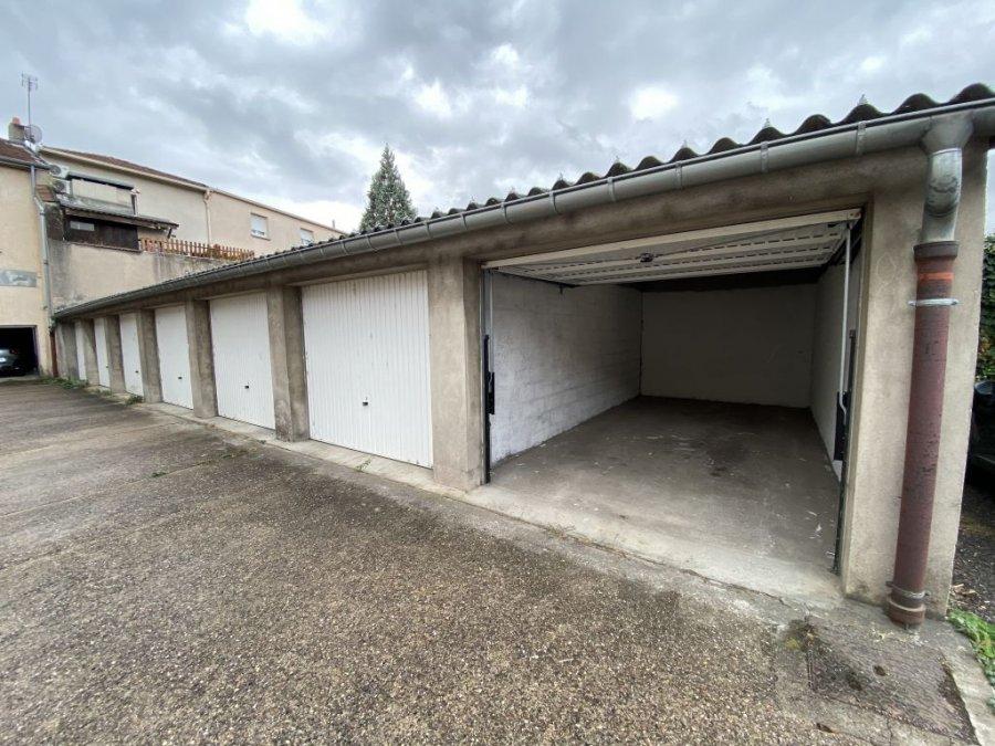 louer garage-parking 0 pièce 0 m² pont-à-mousson photo 1