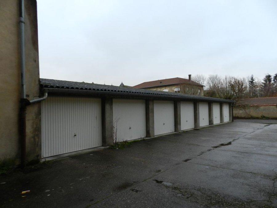 louer garage-parking 0 pièce 0 m² pont-à-mousson photo 3