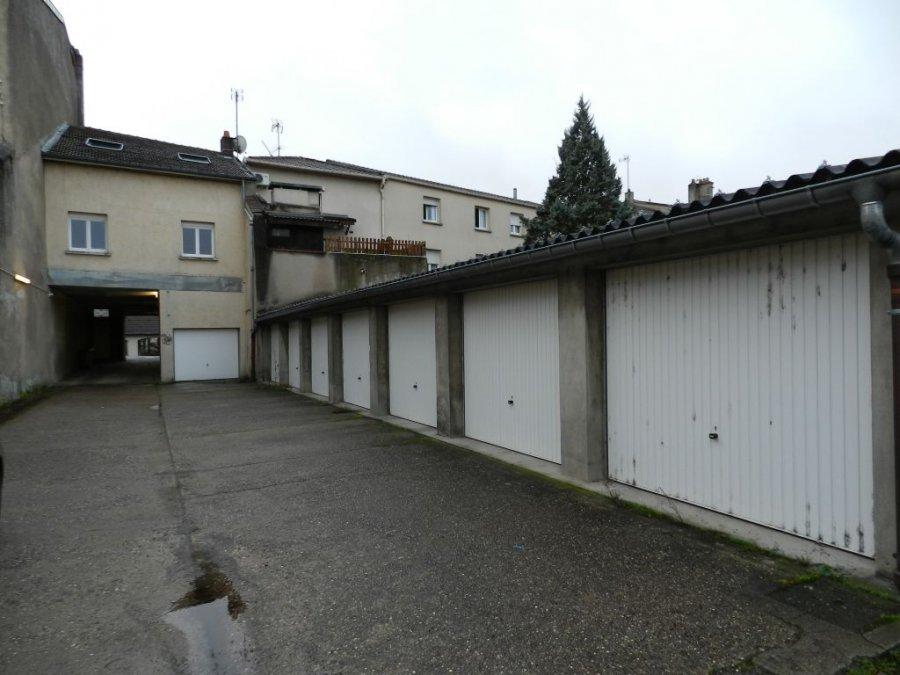 louer garage-parking 0 pièce 0 m² pont-à-mousson photo 4