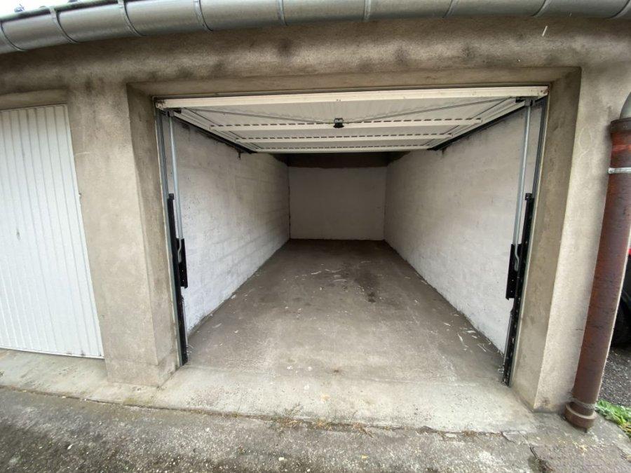 louer garage-parking 0 pièce 0 m² pont-à-mousson photo 2