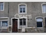 Maison à vendre F8 à Plombières-les-Bains - Réf. 7217255
