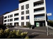 Apartment for sale 3 bedrooms in Luxembourg-Merl - Ref. 6701159