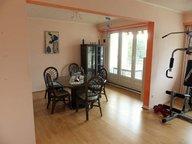 Appartement à vendre F3 à Saverne - Réf. 5001319