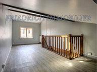 Maison à vendre F4 à Commercy - Réf. 5988455