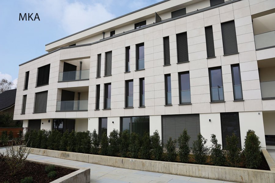 louer appartement 2 chambres 90.58 m² luxembourg photo 1