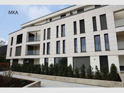 Apartment for rent 2 bedrooms in Luxembourg-Merl - Ref. 6320231