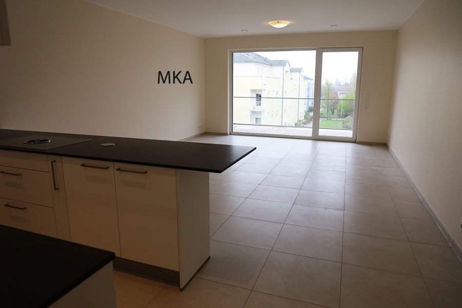 louer appartement 2 chambres 90.58 m² luxembourg photo 3
