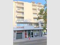 Bureau à louer à Metz - Réf. 6520935