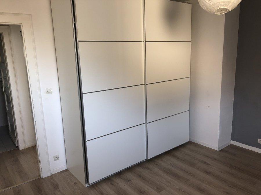 acheter appartement 2 pièces 43 m² sarrebourg photo 3