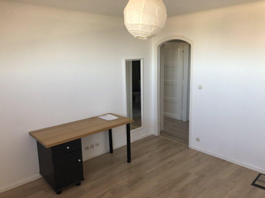 acheter appartement 2 pièces 43 m² sarrebourg photo 2