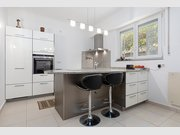 Doppelhaushälfte zum Kauf 5 Zimmer in Luxembourg-Weimerskirch - Ref. 6725735