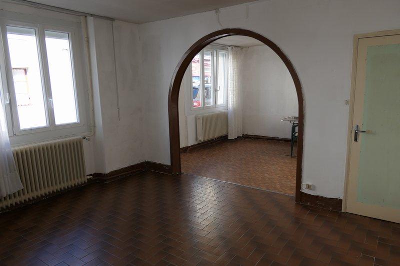 acheter ids_global_subimmotype_house 0 pièce 120 m² la ferté-bernard photo 2