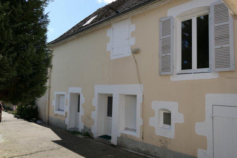 acheter ids_global_subimmotype_house 0 pièce 120 m² la ferté-bernard photo 1