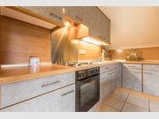 Appartement à vendre 1 Chambre à Luxembourg-Cents - Réf. 6545511