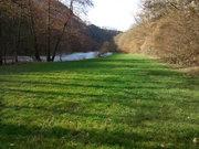Non building land for rent in Lipperscheid - Ref. 4841575