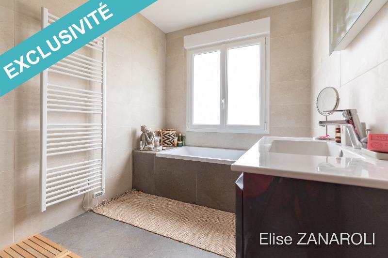 acheter maison 5 pièces 120 m² mondorff photo 7