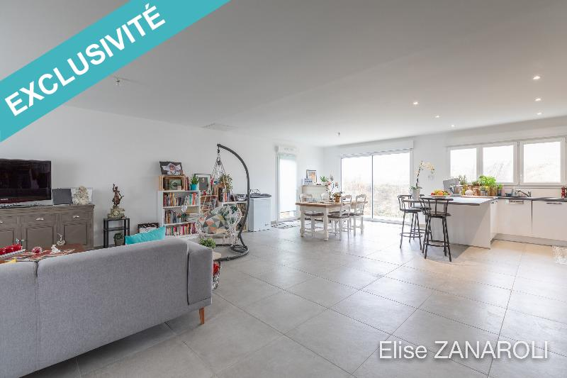 acheter maison 5 pièces 120 m² mondorff photo 1