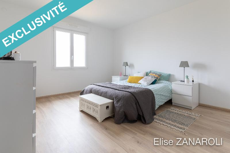 acheter maison 5 pièces 120 m² mondorff photo 5