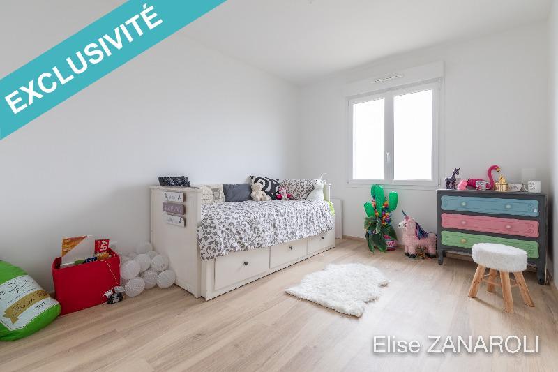 acheter maison 5 pièces 120 m² mondorff photo 6