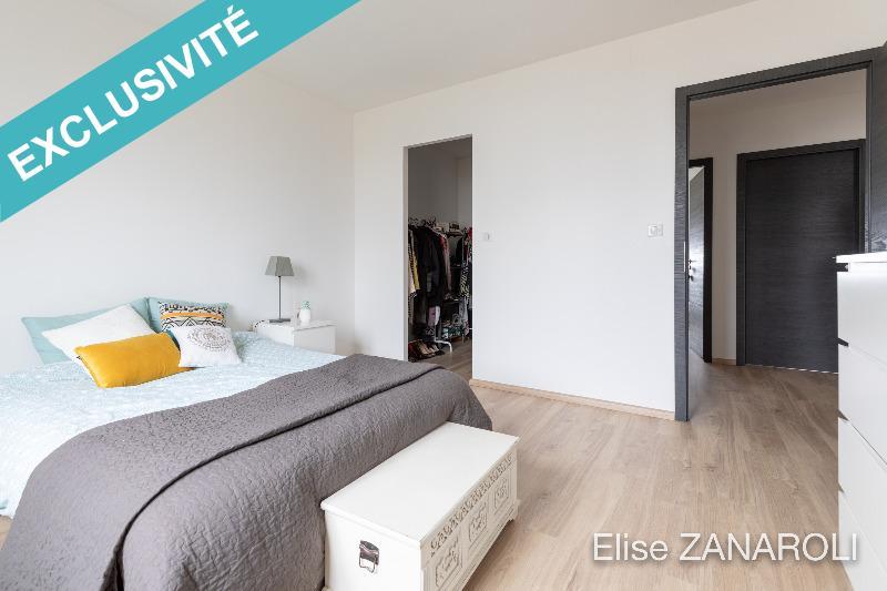 acheter maison 5 pièces 120 m² mondorff photo 2